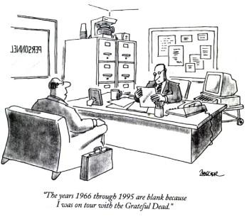 resumes archives the career development center blog