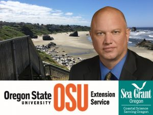 OSU Extension Logo and Image