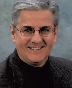 Mark D Owen