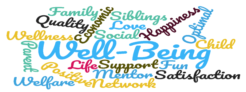 Supporting Siblings in Foster Care (SIBS-FC) - 2CW Research