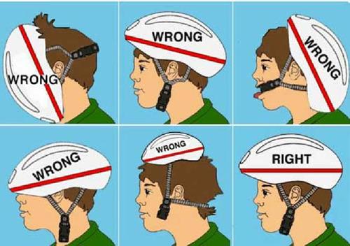 wrong-way-to-wear-a-helmet-cartoon_zpsd2e81a89