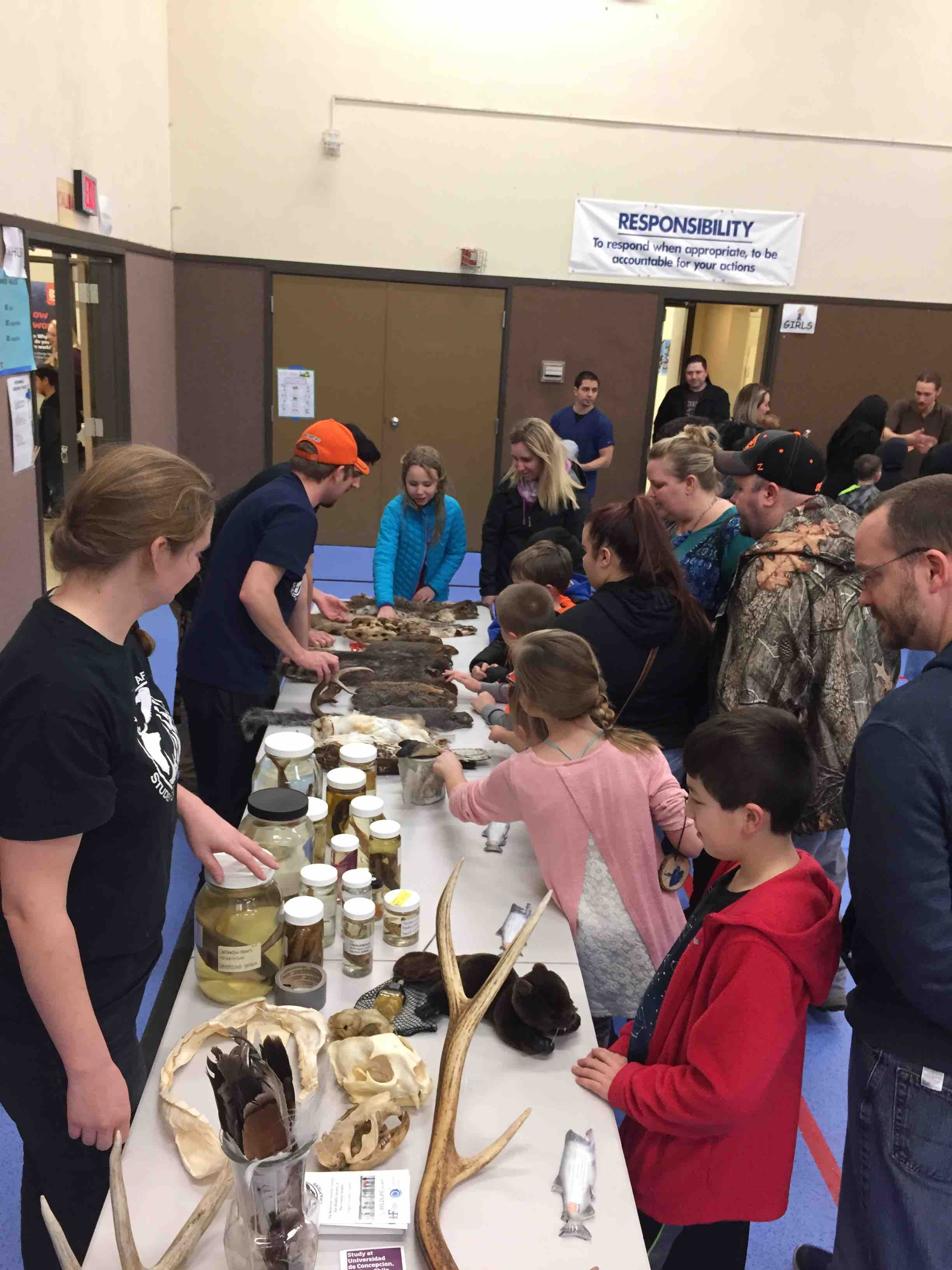 Periwinkle Family Science Night 2017_1