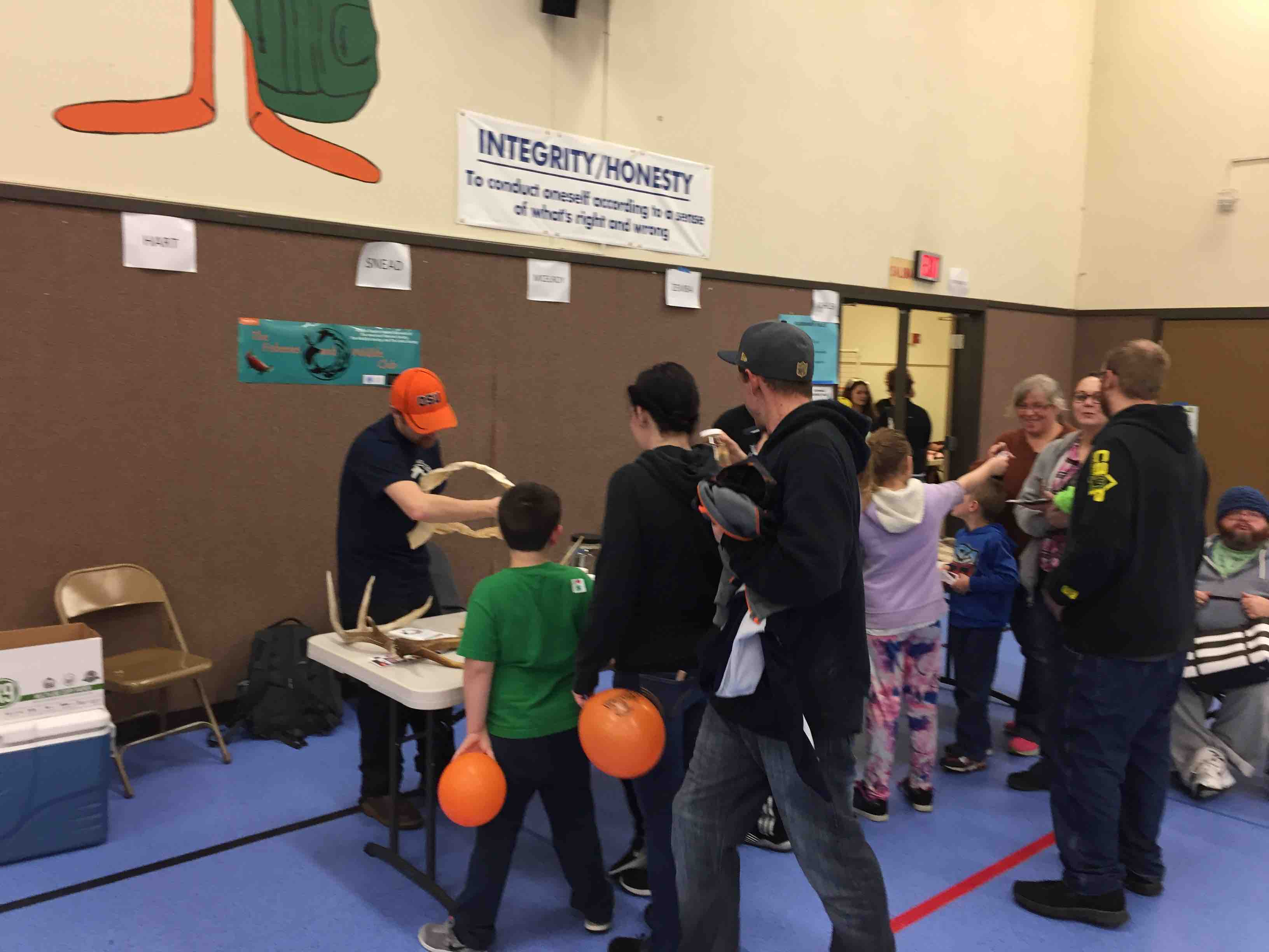 Periwinkle Family Science Night 2017_4