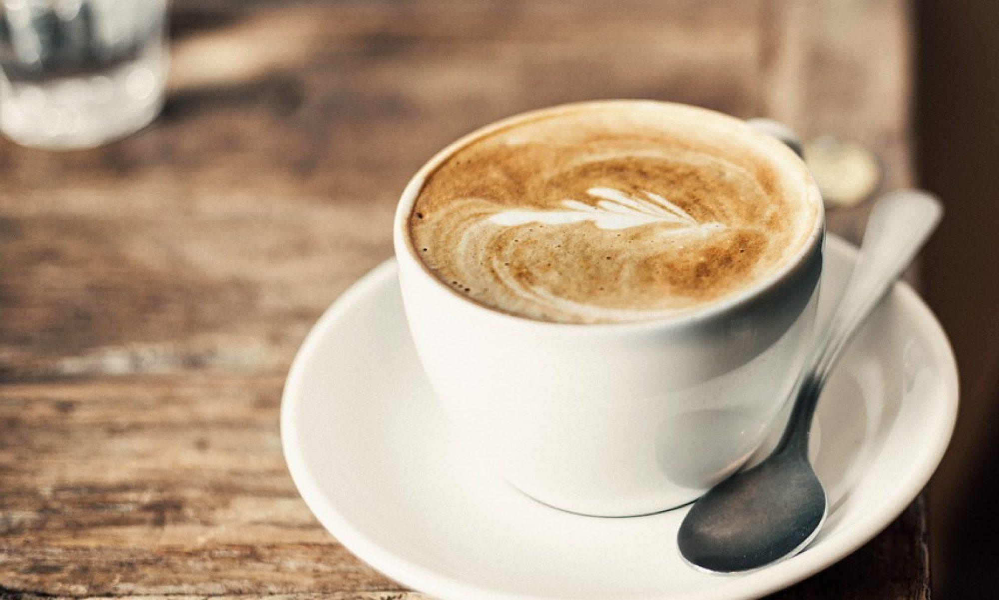 corvo coffee things