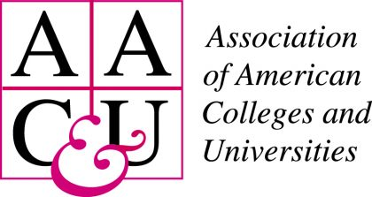 Association of American Colleges and Universities