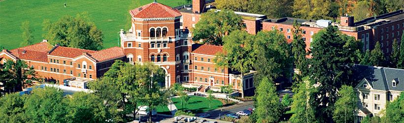 campus-820x250