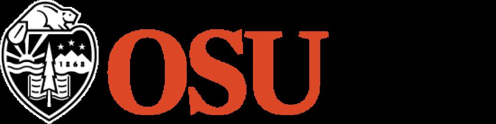 OSU Sea Grant Festival 2018
