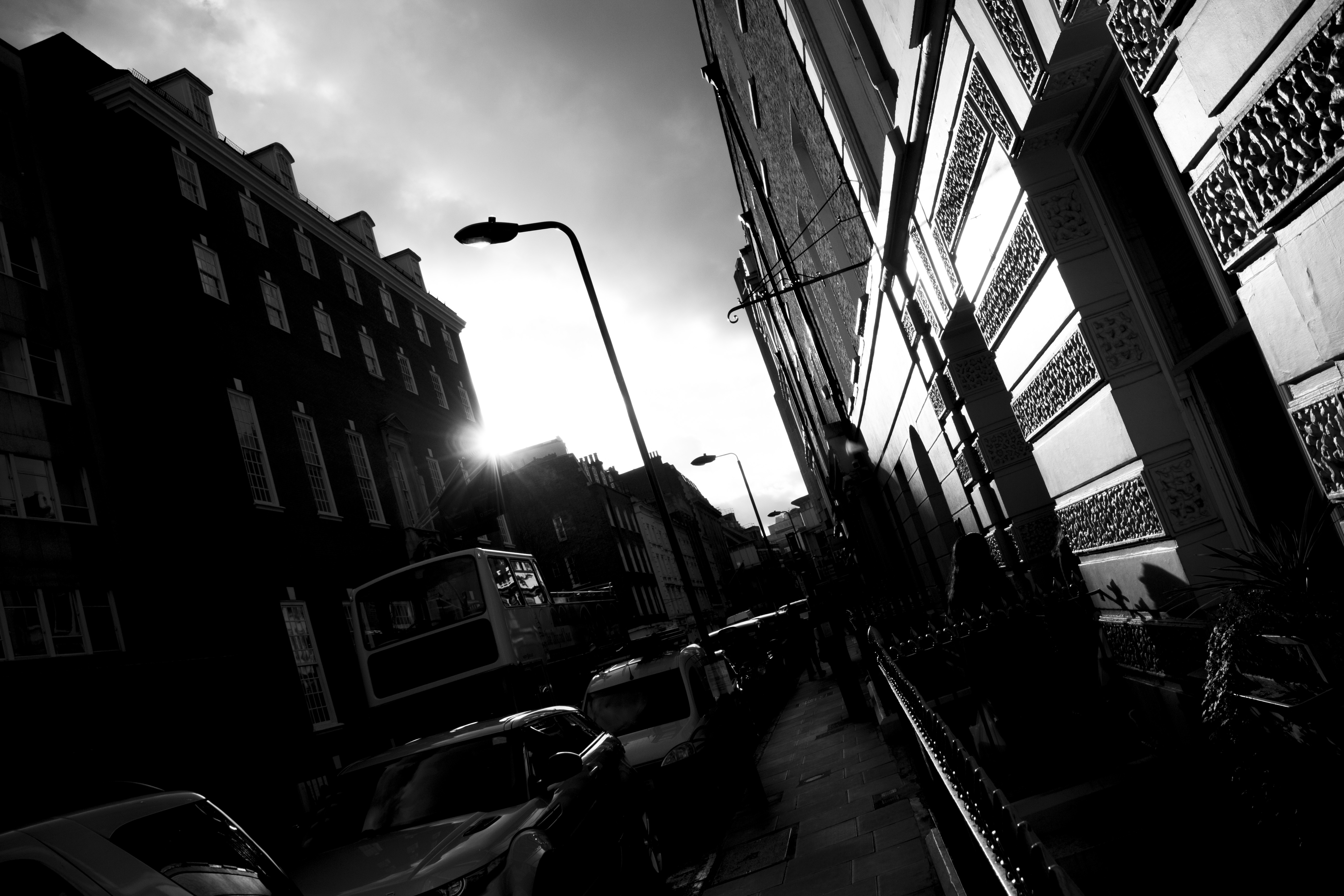london_bw_047.jpg