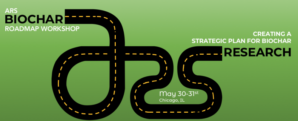 ARS Biochar Roadmap Workshop