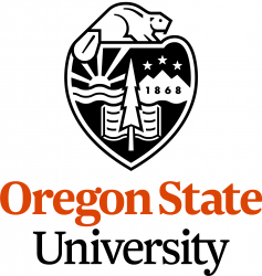 teams oregon state