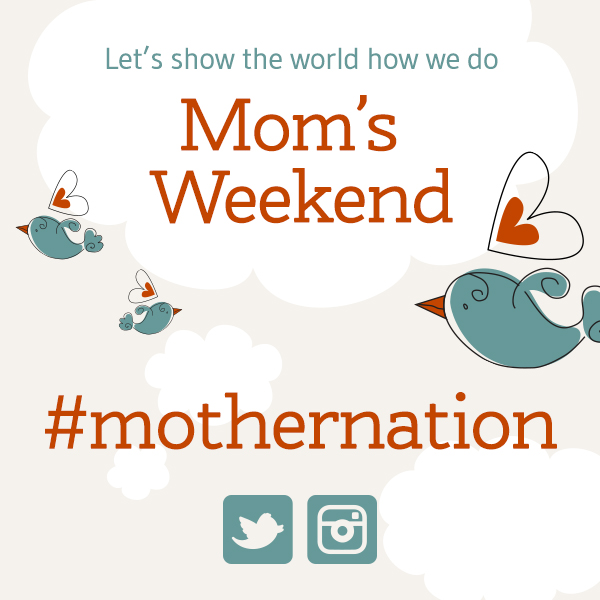 MomsWeekendBlog