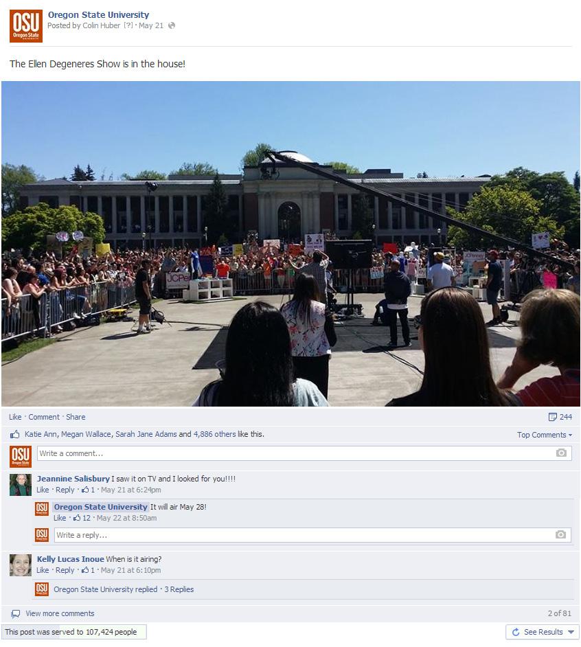 EllenFacebookFinal