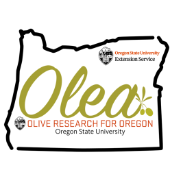 Olea Project