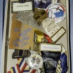Box of Ephemera