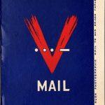 V Mail Boxtop