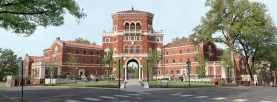 Home osu libraries oregon state university autos post for University honda corvallis