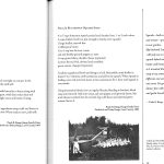 century farm cookbook_Page_10
