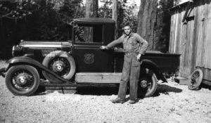 williamsg-truck-600w