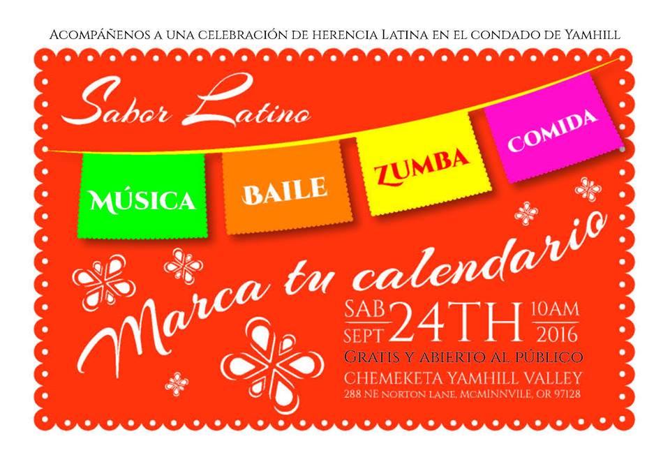 sabor-latino