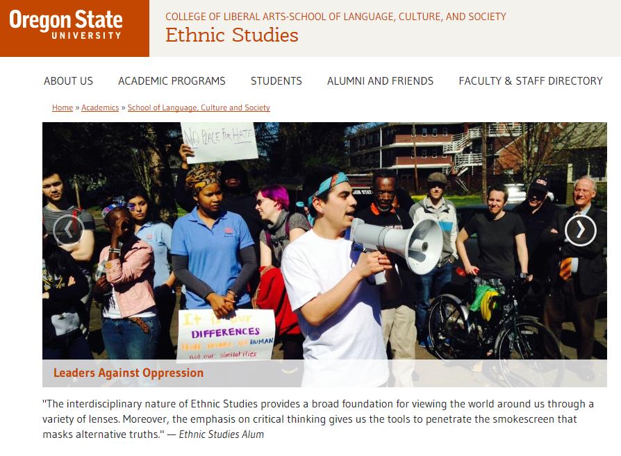 ethnic-studies