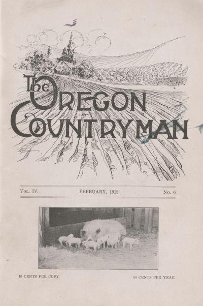 oregon_countryman_191202-cover