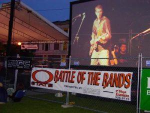 battle_of_bands_2006