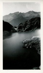 glaciallake