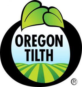 tilth-logo