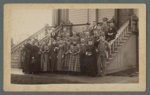 1892 photo