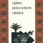 RG266-Ujima-Brochure