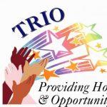 TRIO-image