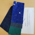Marilinn Fabric