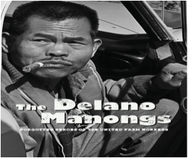 """Delano Manongs"" Documentary"