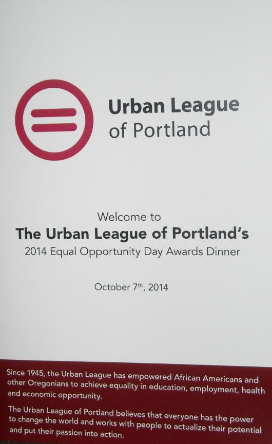 ULPDX EOD Dinner 2014 Program