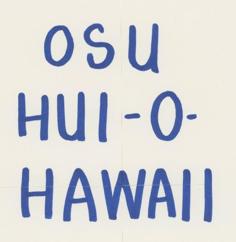 Hui_o_Hawai'i_2