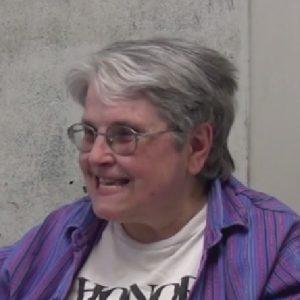 Marlene Massey