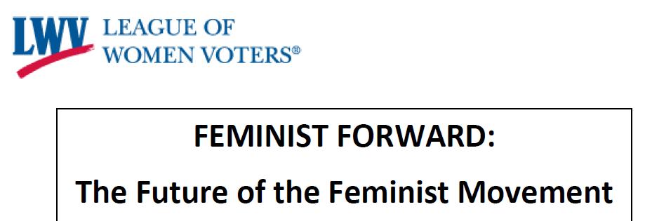 FeministForward