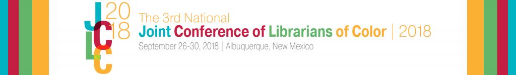 jclc-logo