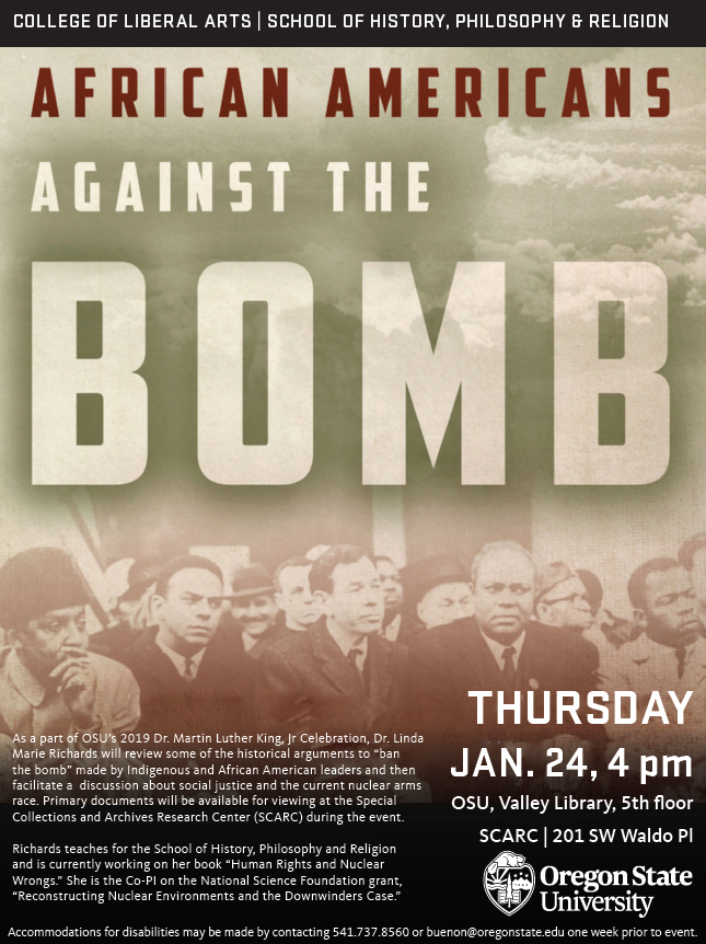 20190124-antibomb