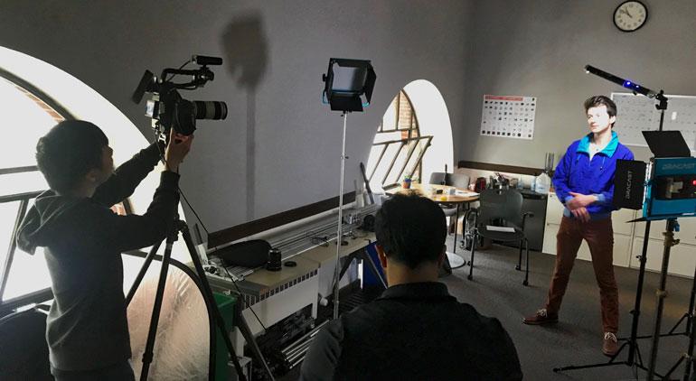 interview-film-school
