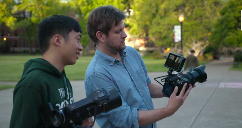 teaching-online-filmmaking-courses-university