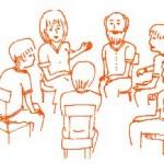 focusgroups