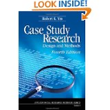 case study research 2