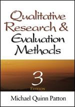 patton qualitative methods
