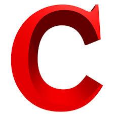 5Cs-3-Conciseness