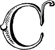 5Cs-5-Correctness