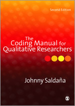 coding manual--johnny saldana