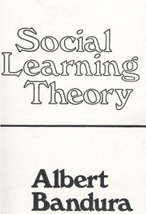 Bandura social learning theory