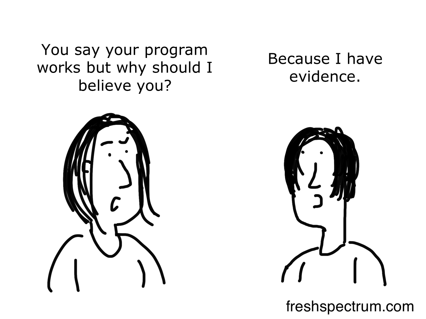 http://blogs.oregonstate.edu/programevaluation/files/2014/06/I-have-evidence-cartoon.png