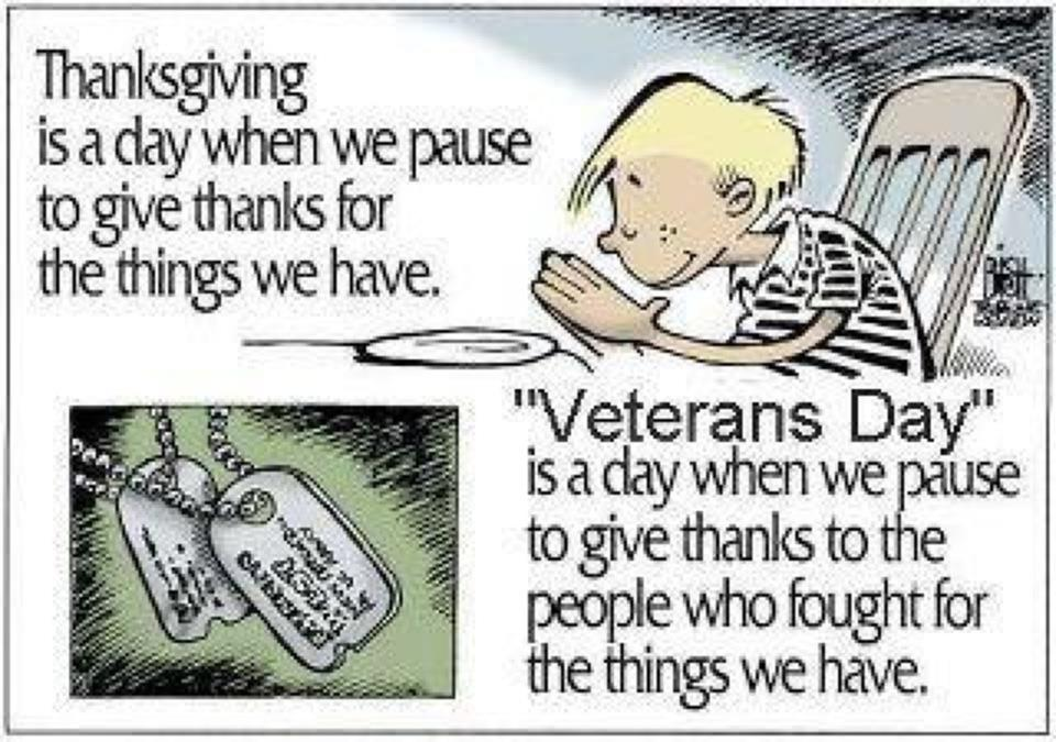 veterans-day-images-quotes-2